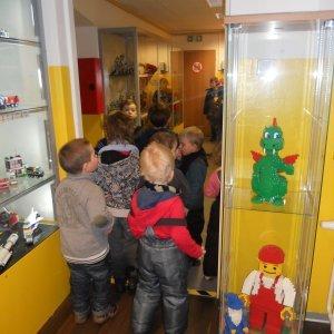 Muzeum Lega (18)