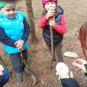 Školka v přírodě 2012 (9)
