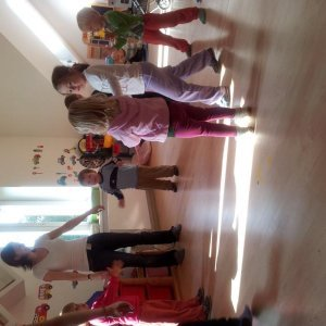 Our life at the preschool (11)