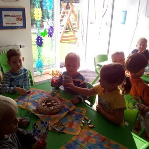 Our life at the preschool (14)