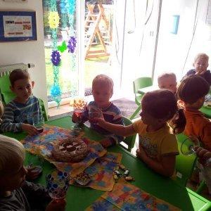 Oslavy narozenin (5)