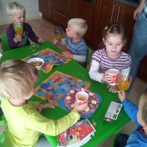 Our life at the preschool (17)