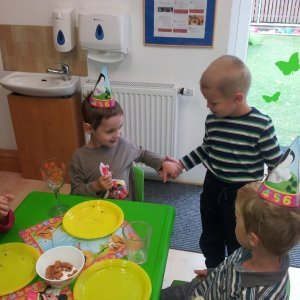 Our life at the preschool (26)