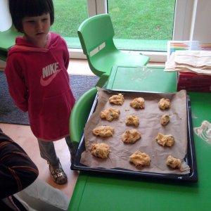 American cookies (19)