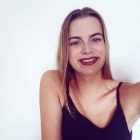 Kristýna Kemzová