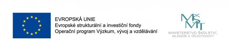 logo-Evropské strukturální a investiční fondy.png