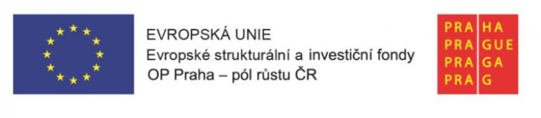 Výstřižek eu.PNG