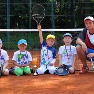 Tennis (1)