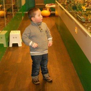 Muzeum Lega (5)