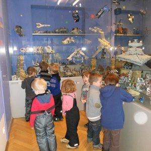 Muzeum Lega (10)